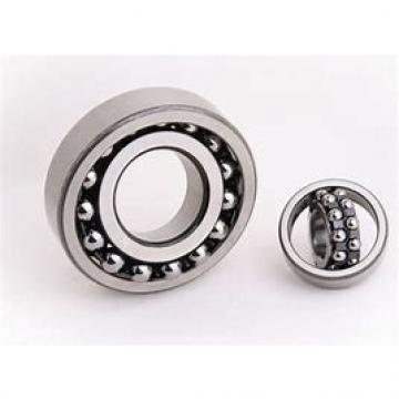 170 mm x 260 mm x 57 mm  SNR 32034.A Single row tapered roller bearings