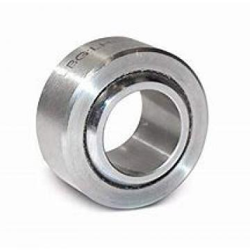40 mm x 90 mm x 23 mm  SNR 31308.A Single row tapered roller bearings