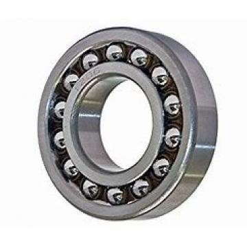 40 mm x 68 mm x 19 mm  SNR 32008.C Single row tapered roller bearings