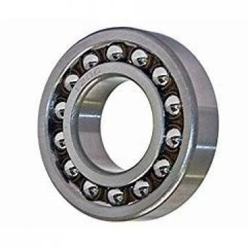 65 mm x 100 mm x 23 mm  NTN 32013XU Single row tapered roller bearings