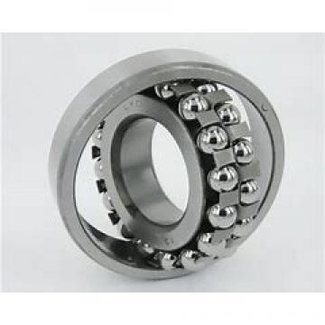 280 mm x 420 mm x 87 mm  NTN 32056XU Single row tapered roller bearings