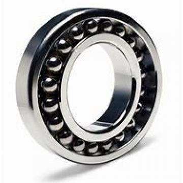 160 mm x 240 mm x 51 mm  NTN 32032XU Single row tapered roller bearings