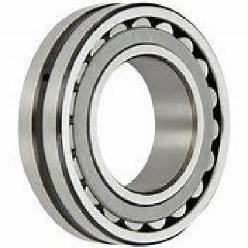 skf 99831 SKF Speedi-Sleeve