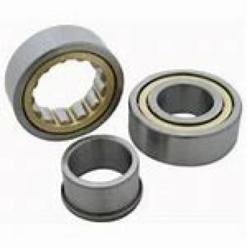 skf 99812 SKF Speedi-Sleeve