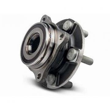 timken SNW-40 x 7 3/16 SNW/SNP-Pull-Type Sleeve, Locknut, Lockwasher/Lockplate Assemblies
