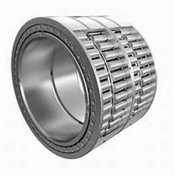 timken SNW-3034 x 6 SNW/SNP-Pull-Type Sleeve, Locknut, Lockwasher/Lockplate Assemblies