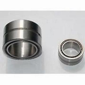 timken SNW-38 x 6 15/16 SNW/SNP-Pull-Type Sleeve, Locknut, Lockwasher/Lockplate Assemblies