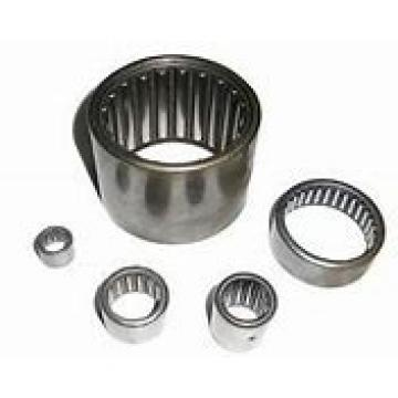 timken SNW-3040 x 7 3/16 SNW/SNP-Pull-Type Sleeve, Locknut, Lockwasher/Lockplate Assemblies