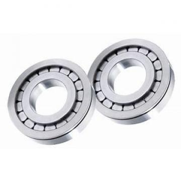 timken SNW-11 x 1 7/8 SNW/SNP-Pull-Type Sleeve, Locknut, Lockwasher/Lockplate Assemblies