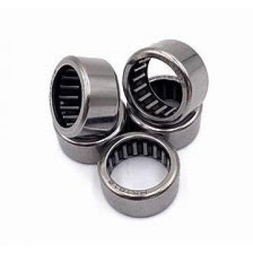 timken SNW-3038 x 6 7/8 SNW/SNP-Pull-Type Sleeve, Locknut, Lockwasher/Lockplate Assemblies