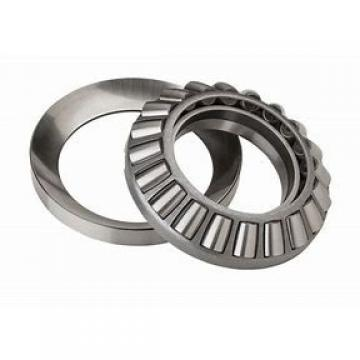 timken QAAPR13A065S Solid Block/Spherical Roller Bearing Housed Units-Double Concentric Four-Bolt Pillow Block