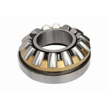 timken QAAPF22A115S Solid Block/Spherical Roller Bearing Housed Units-Double Concentric Four-Bolt Pillow Block