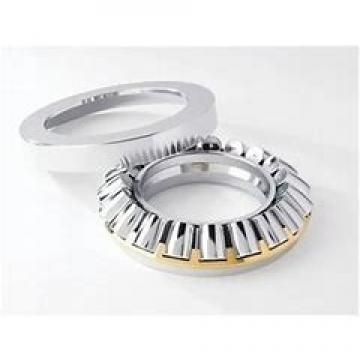 timken QAAPF18A085S Solid Block/Spherical Roller Bearing Housed Units-Double Concentric Four-Bolt Pillow Block