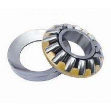 timken QAAPR18A307S Solid Block/Spherical Roller Bearing Housed Units-Double Concentric Four-Bolt Pillow Block