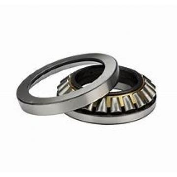 timken QAAPF13A208S Solid Block/Spherical Roller Bearing Housed Units-Double Concentric Four-Bolt Pillow Block