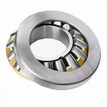 timken QAAPX13A208S Solid Block/Spherical Roller Bearing Housed Units-Double Concentric Four-Bolt Pillow Block