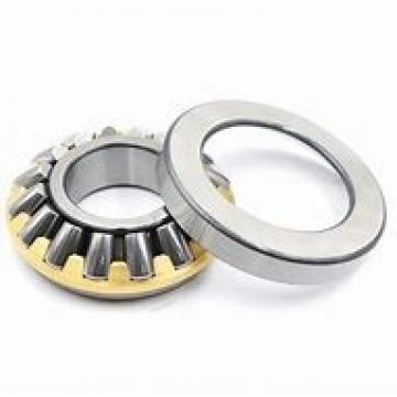 timken QAAPR13A208S Solid Block/Spherical Roller Bearing Housed Units-Double Concentric Four-Bolt Pillow Block