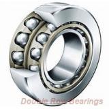 170 mm x 310 mm x 110 mm  SNR 23234.EMW33 Double row spherical roller bearings