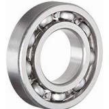 skf 1500553 Radial shaft seals for heavy industrial applications
