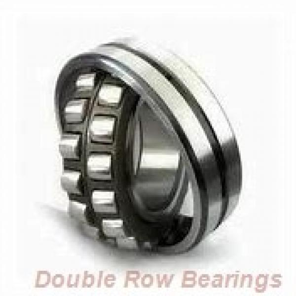 130 mm x 210 mm x 80 mm  SNR 24126.EAW33C4 Double row spherical roller bearings #2 image