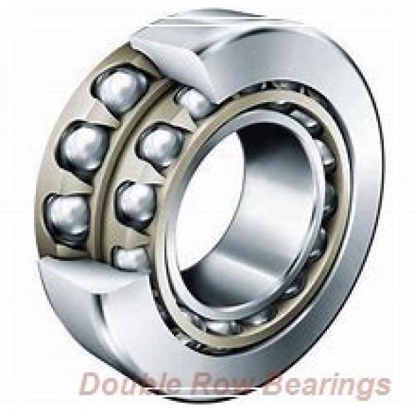 130 mm x 230 mm x 80 mm  SNR 23226EA.W33 Double row spherical roller bearings #2 image