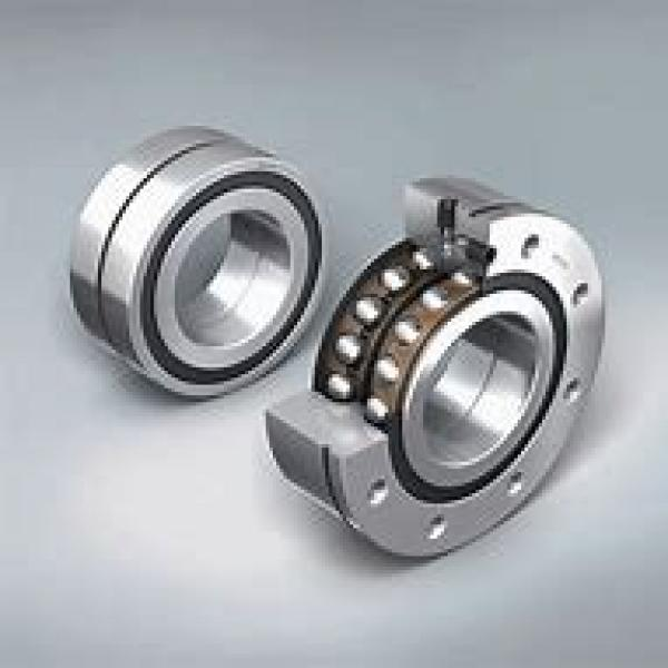 skf 60X82X12 HMS5 RG Radial shaft seals for general industrial applications #1 image