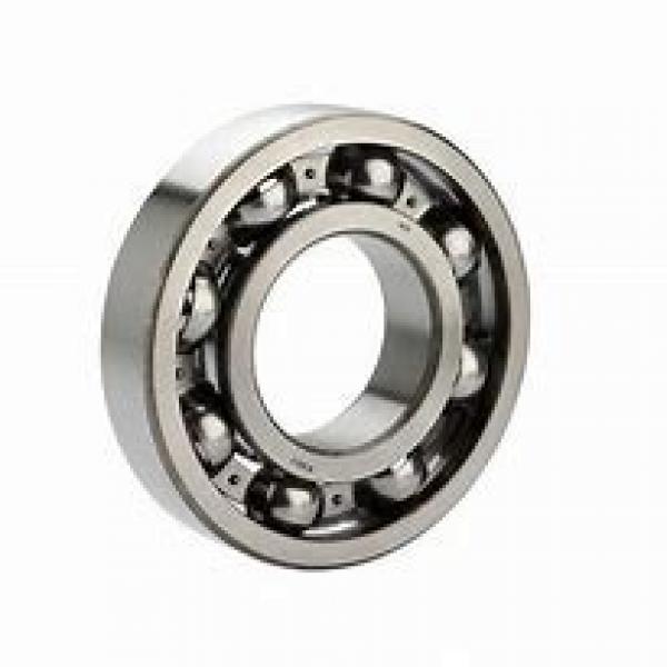 40 mm x 44 mm x 50 mm  skf PCM 404450 M Plain bearings,Bushings #2 image