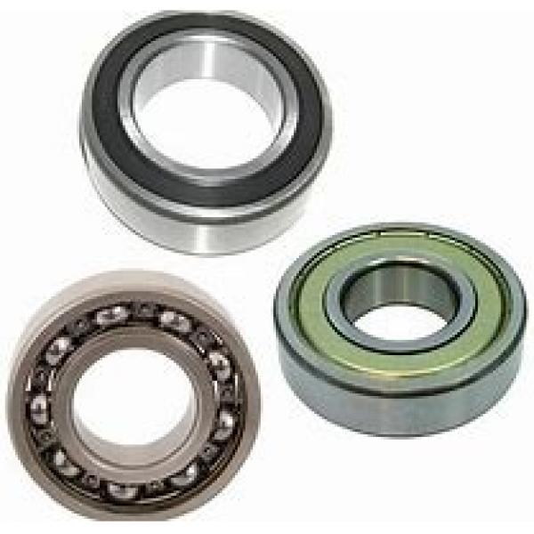 90 mm x 105 mm x 60 mm  skf PWM 9010560 Plain bearings,Bushings #2 image