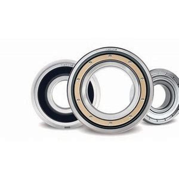 220 mm x 225 mm x 100 mm  skf PCM 220225100 M Plain bearings,Bushings #1 image