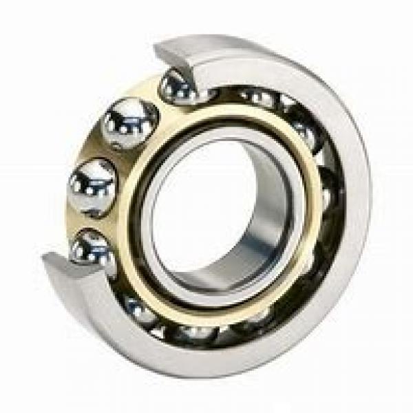 220 mm x 225 mm x 100 mm  skf PCM 220225100 M Plain bearings,Bushings #2 image